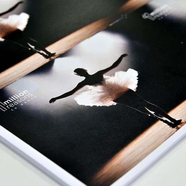 digital-printing-01