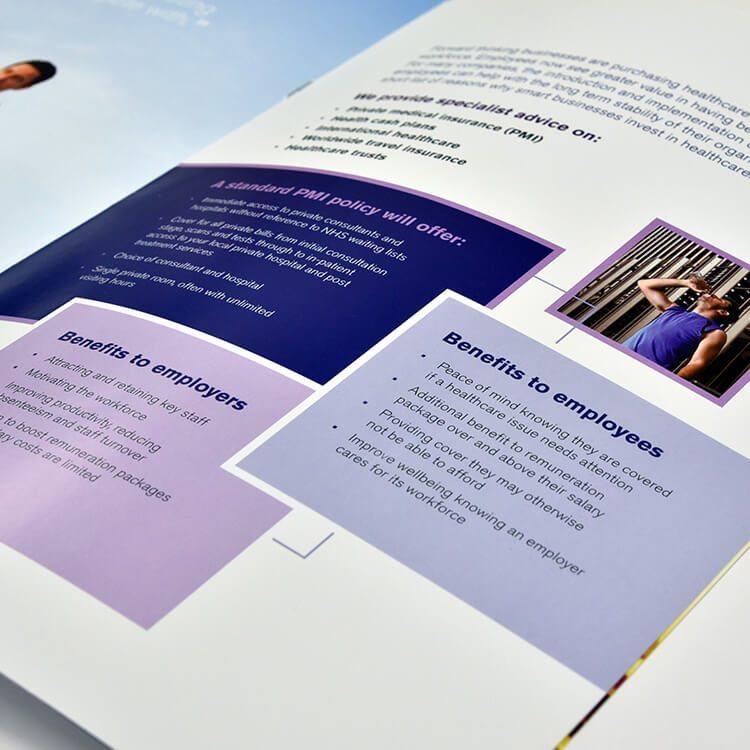 digital-printing-03