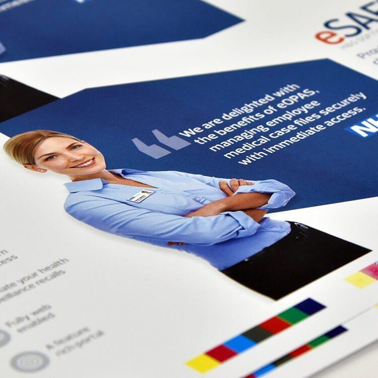 digital-printing-04