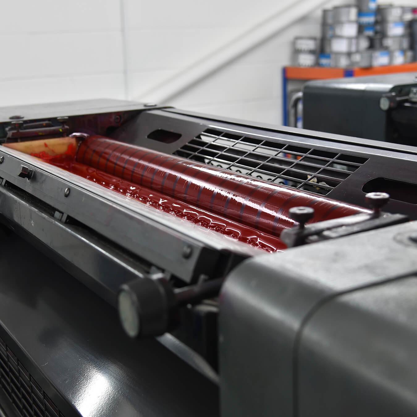 litho-printing-03