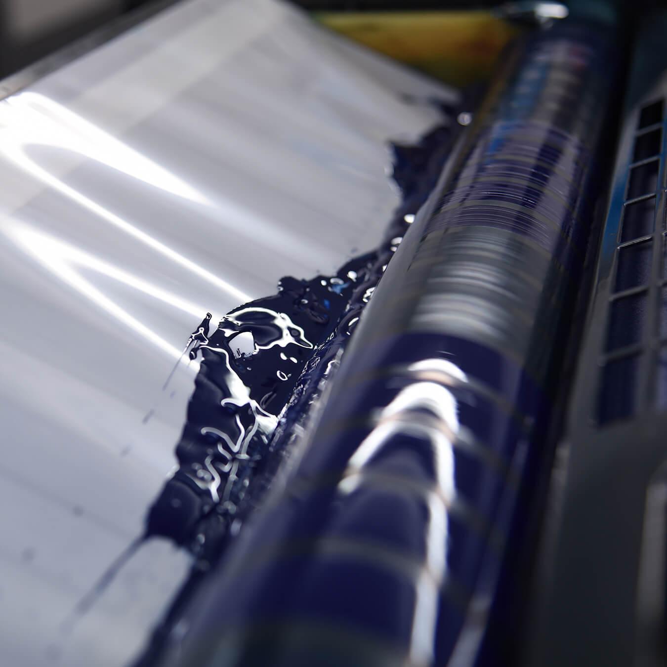 litho-printing-09