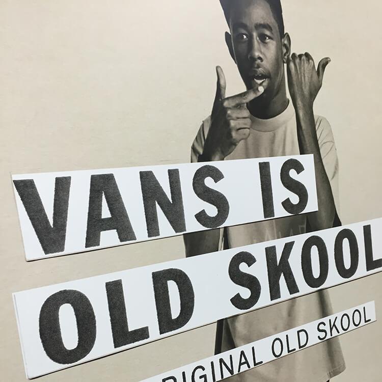 vans-gallery-03
