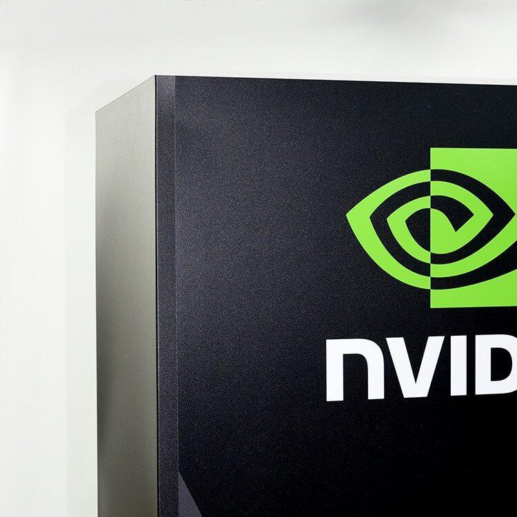 nvidia-03