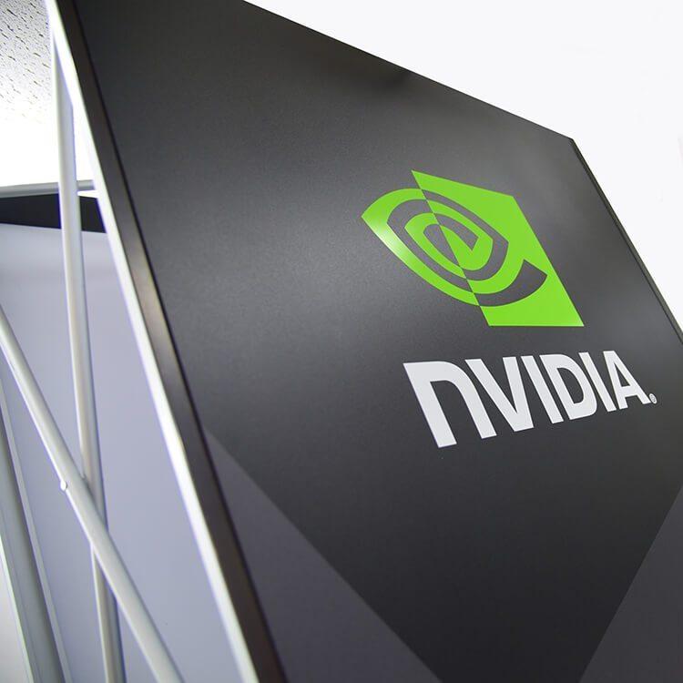nvidia-04